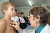 Мінздоров'я скасував медичні картки для вступу дитини до школи чи садочка