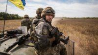 Анатолій МАТІОС – про реальну кількість самогубств серед військових ЗСУ
