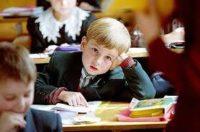 Освіта в Чернівцях найкорумпованіша в Україні