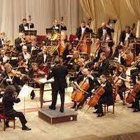 Чернівецький симфонічний знову влаштував свято