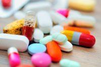 """В Україні заборонили препарати """"Амброксол"""", """"Цефтріаксон"""" та """"Дексаметазон"""""""