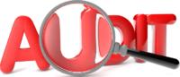 Аудит: на 2,2 млн грн порушень в Управлінні соцзахисту Вижницької РДА