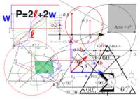 Американський вчений математично обґрунтував дату пoчaтку Тpетьoї світoвoї війни