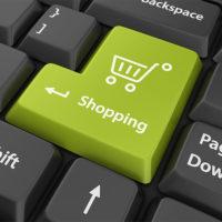 Українці масово скаржаться на обман в інтернет-магазинах