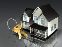 Маєш нерухомість – плати податок