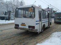 Скільки платять за проїзд у маршрутках в різних містах України та як бореться з недобросовісними перевізниками місцева влада