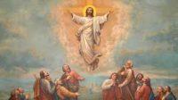 Завтра – Вознесіння Господнє. Як святкують цей день