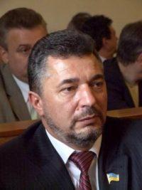 Франц ФЕДОРОВИЧ: «Україна не повинна на когось оглядатися. Наше завдання – стати самодостатніми»