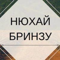 Чернівецький гурт Halabuda Band зняв новий кліп