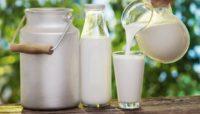 Буковинці – лідери за споживанням молока в Україні