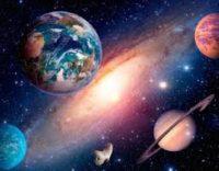 Астрофізики описали кінець Всесвіту