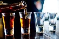 Алкоголь знову подорожчає