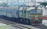 Як буковинські чиновники вирішують проблему відсутності поїздів