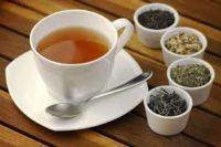 Наночастки з чайного листя здатні лікувати рак