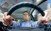 Буковині потрібні водії