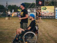 «Файне Місто» – людям з інвалідністю