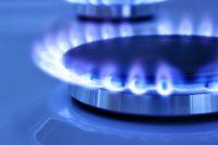Офіційно: ціна на газ зросте до 10 гривень за кубометр