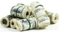 Скільки грошей можна ввозити і вивозити з України