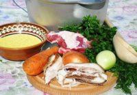 За рік найбільше подорожчали сало, морква та яловичина. Подешевшали – цибуля, гречка і цукор