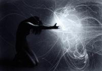 Наука і ми: Що таке безсмертя душі