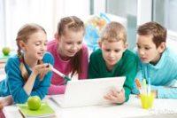 МОН розробило новий порядок поділу шкільних класів на групи
