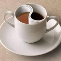 Гарячі напої допоможуть у спеку тільки за однієї умови