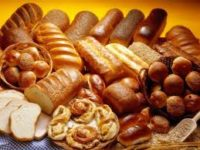 Восени в Україні на 30-35% можуть подорожчати хлібобулочні вироби
