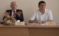 Як народжуються фейки або Правда про квартири для переселенців-учасників АТО на Буковині