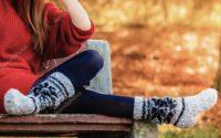 Грип і застуда набирають обертів: прості поради, які допоможуть не захворіти