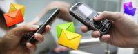 Пенсійна служба краю пропонує скористатися послугою СМС-інформування