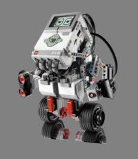 Навчальний центр робототехнiки «BOTEON» запрошує на «Start IT Fest»