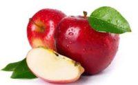 Чому на Буковині низька ціна на яблука