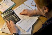Усна відмова у наданні субсидії на оплату житлово-комунальних послуг є неправомірною