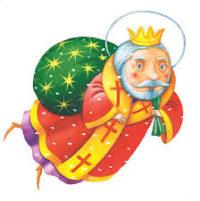 Завтра день святого Миколая: як відзначають свято у світі й в Україні