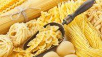 У столиці найдорожчий хліб, на Буковині – макарони й яловичина