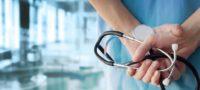 Медична реформа: обіцяють одне, а виходить зовсім інше?..