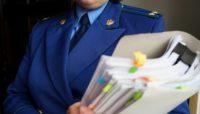 Незаконну діяльність директора НПП «Черемоський», про яку писали «Версії», перевіряють правоохоронці