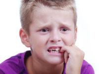7 шкідливих звичок, які насправді нам допомагають