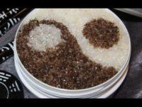 Українці відмовляються від гречки і починають віддавати перевагу китайському «хлібові»