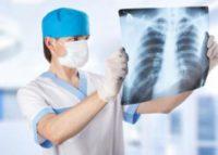 Анкети замість ліків? Сумні підсумки боротьби з туберкульозом в Україні