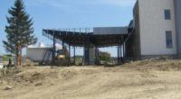 «Кошти, які ЄС виділив на будівництво пунктів пропуску Дяківці і Красноїльськ, використані неефективно і неякісно»