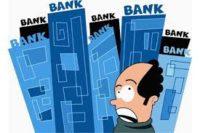 Як працюватимуть банки на Великдень і у травневі свята