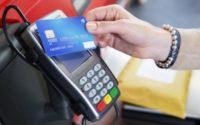 Вісім небезпечних місць, де не варто платити банківською карткою