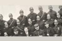 З історії Чернівців: 237 років тому вийшов цісарський указ про протипожежну безпеку в Чернівцях