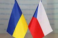 Уряд Чехії подвоїв квоти для працівників з України