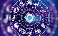 Гороскоп від 16 до 22 серпня для усіх знаків зодіаку