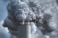 Щороку забруднене повітря забирає 7 млн людських життів