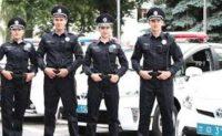 ПоліцейськіБуковинивідзначали4річницюНацполіціїУкраїнизчернівчанами