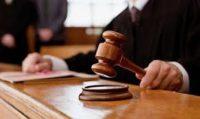 Українським суддям дозволили обставляти кабінети дорогими меблями