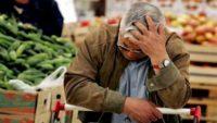 Картопля коштує рекордно дорого – імпорт не допомагає